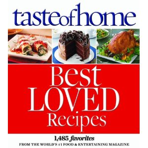taste_of_home_best_loved_recipes.jpg