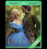 CENICIENTA (2015) WEB-DL 720P HD MKV INGLÉS SUBTITULADO