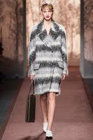 дамско палто ангора