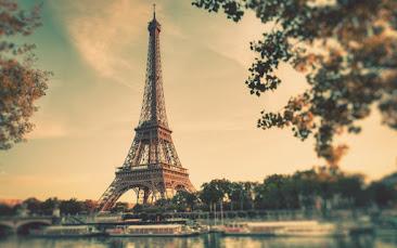 ouioui, j'aime paris.
