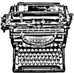Meu blog de crônicas