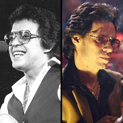 Hector Lavoe* Héctor Lavoe - La Voz