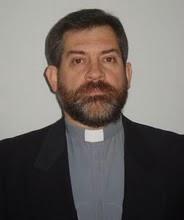 Obispo Coordinador año 2015