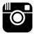 https://instagram.com/freshfixdesign/