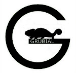 Grubial