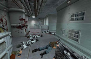 download game Counter Strike full version