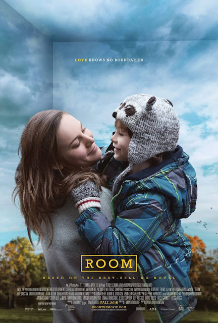 Room (2015) ταινιες online seires xrysoi greek subs