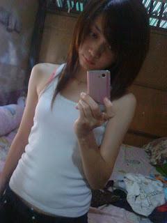Len Mc OnliZz facebook girl 18
