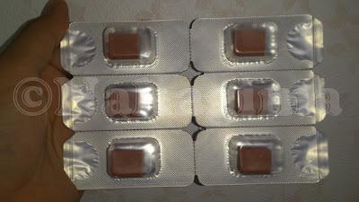 medicamento contra filária