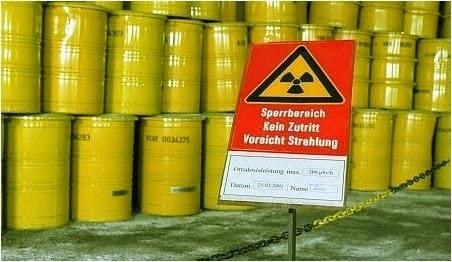 jadernye otchody