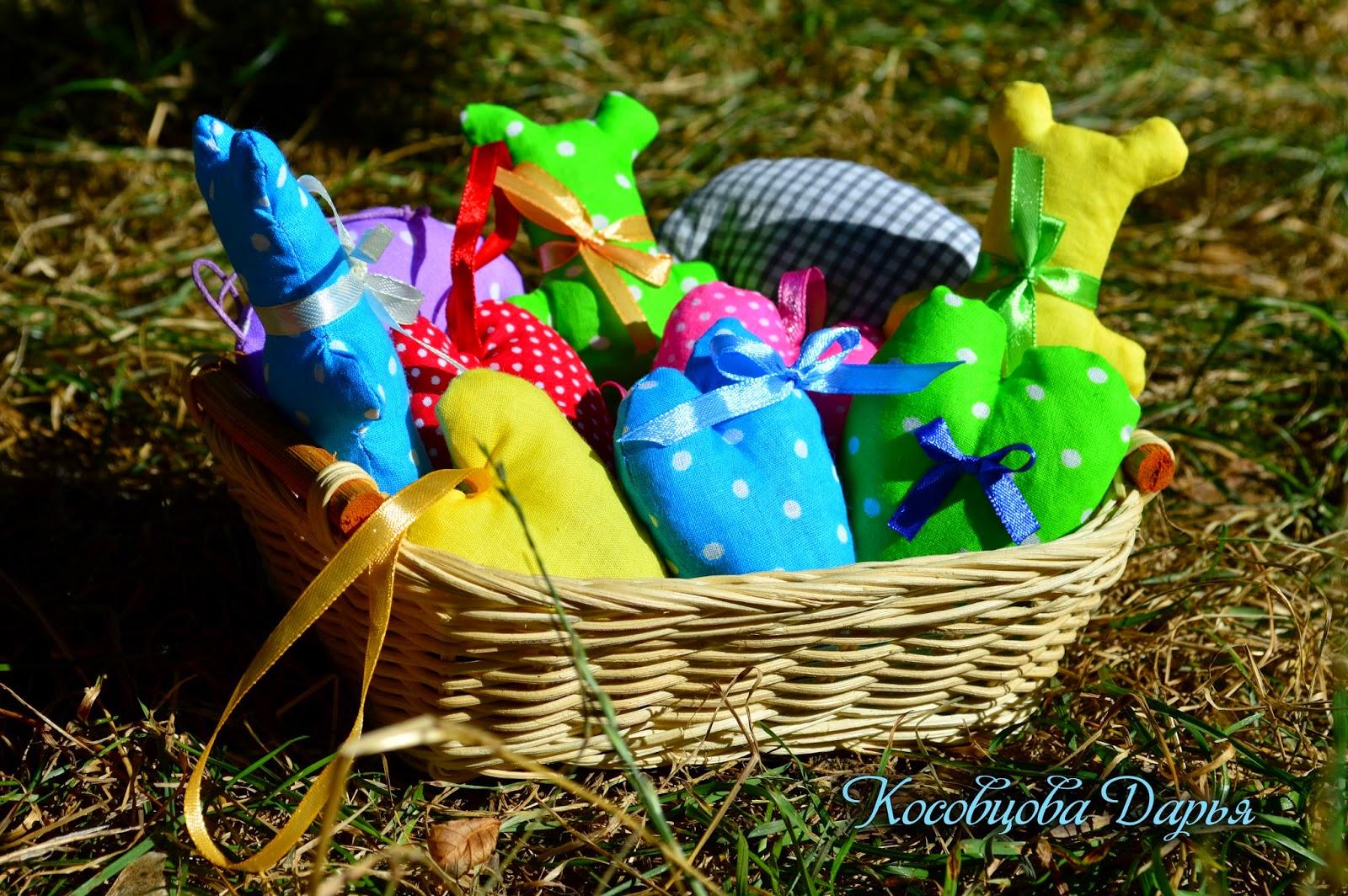 ручная работа, игрушки Киев, подарки на день рождения, подарок на свадьбу, подарок для детей, игрушка для ребенка, украинские игрушки для детей, текстильный лавандовые звери, мишка с лавандой, слон с лавандой. Лавандовые текстильные игрушки