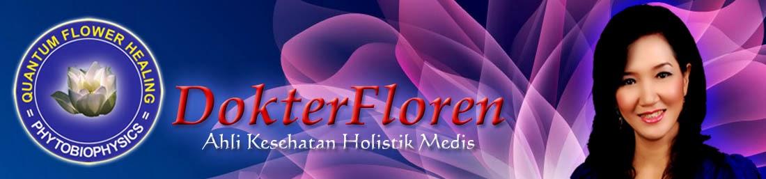DokterFloren.com