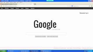 google blogger templates