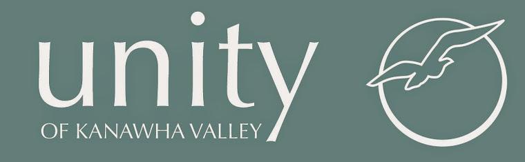 UnityWV