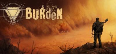 burden-pc-cover-dwt1214.com