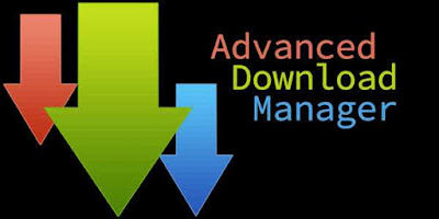 Advanced Download Manager Pro 4.1.8
