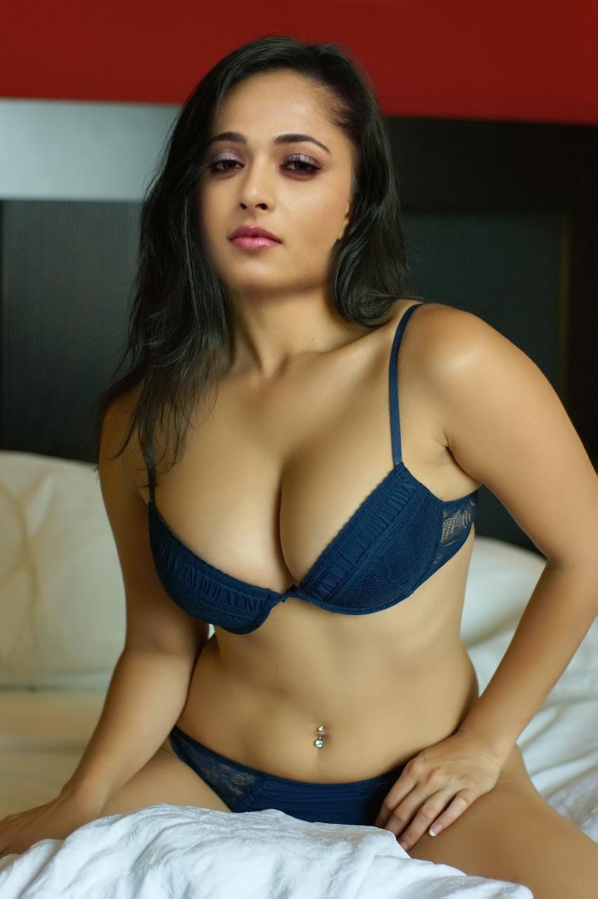 sexy fuck hula girl