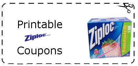 Our Free Ziploc Coupons and Printables for December will save you and your family money. Find more savings for Ziploc at truecup9v3.ga