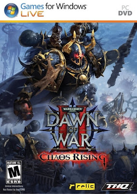 Warhammer Dawn Of War Download Tpb Gta