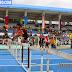 PHOTOS | Palarong Bicol 2015 Day 1