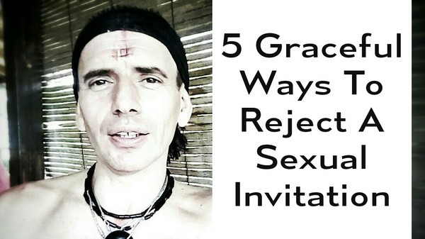 Vital sex 5 graceful ways to reject a sexual invitation mp3 from vital sex 5 graceful ways to reject a sexual invitation mp3 stopboris Choice Image