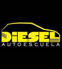 Auto Escuela Diesel