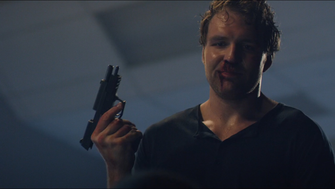 review 12 rounds 3 lockdown starring dean ambrose