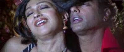murder bengali movie online
