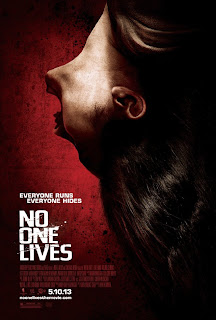 Ver online: No One Lives (2012)