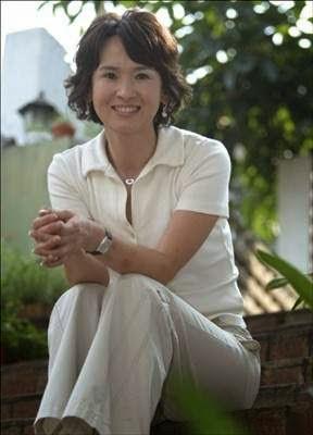 Kim Do Yun