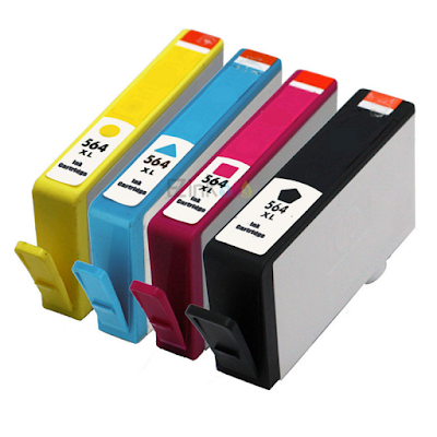 inkjet printer cartridge epson xp 205 ink cartridges for epson printers. Black Bedroom Furniture Sets. Home Design Ideas