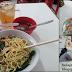 Satu Lagi Bakmi Khas Pasar Baru: Bakmi Soen-Yoe