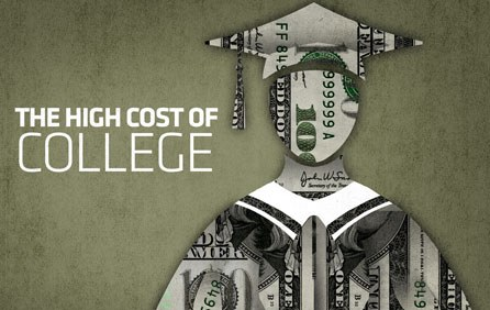 is college worth the expense essay