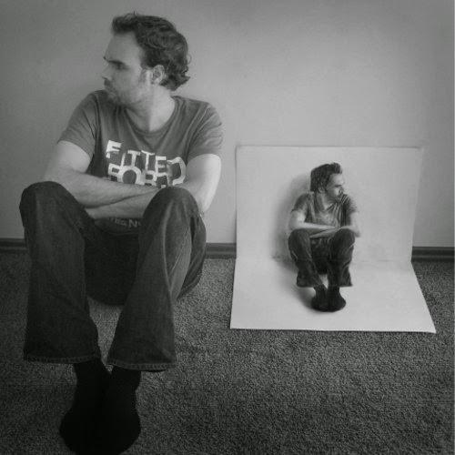 19-The-Argument-Optical-Illusionism-Ramon-Bruin-www-designstack-co