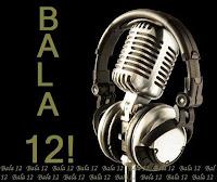 Banda Bala 12