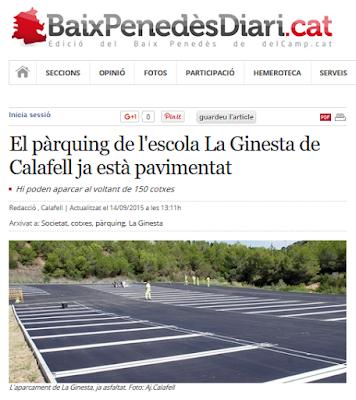 http://www.naciodigital.cat/delcamp/baixpenedesdiari/noticia/5459/parquing/escola/ginesta/calafell/ja/esta/pavimentat