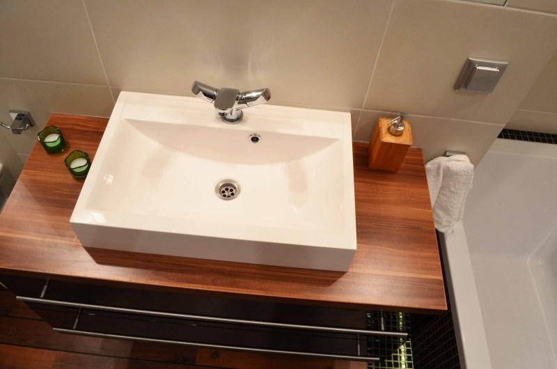 Wyposażenie łazienki allegro