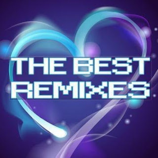 VA  The Best Remixes Vol.51