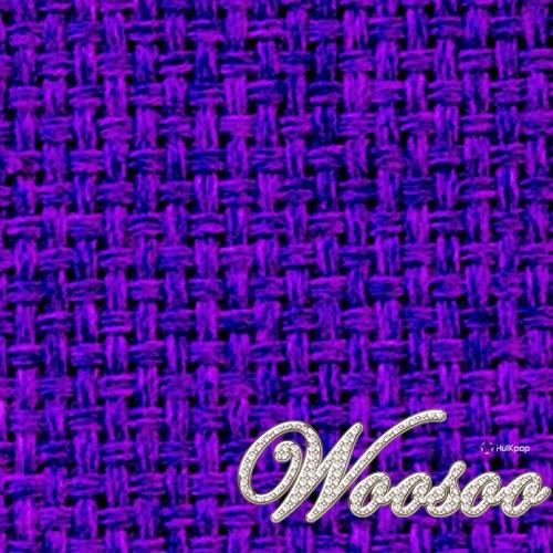 WOOSOO – 사랑이온다면 – Single