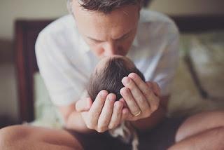 Pediatra vegano rischia vita neonata 11 mesi