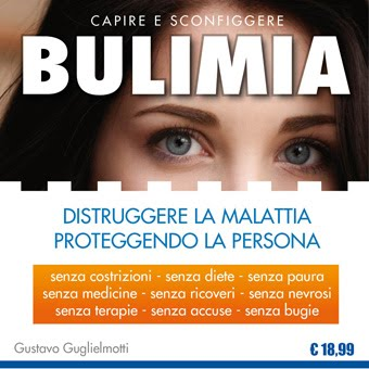 Bulimia