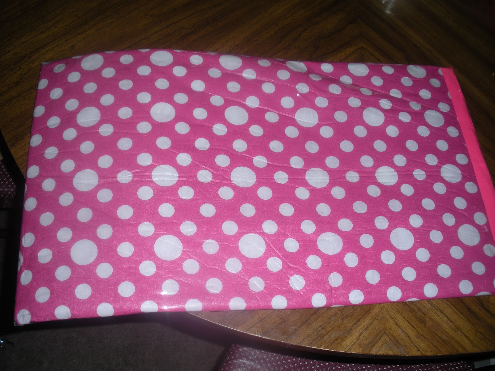 than scissors easy other gymnastics make tape two inexpensive color mat rul all you pin super diy mats beam idea to and is your need