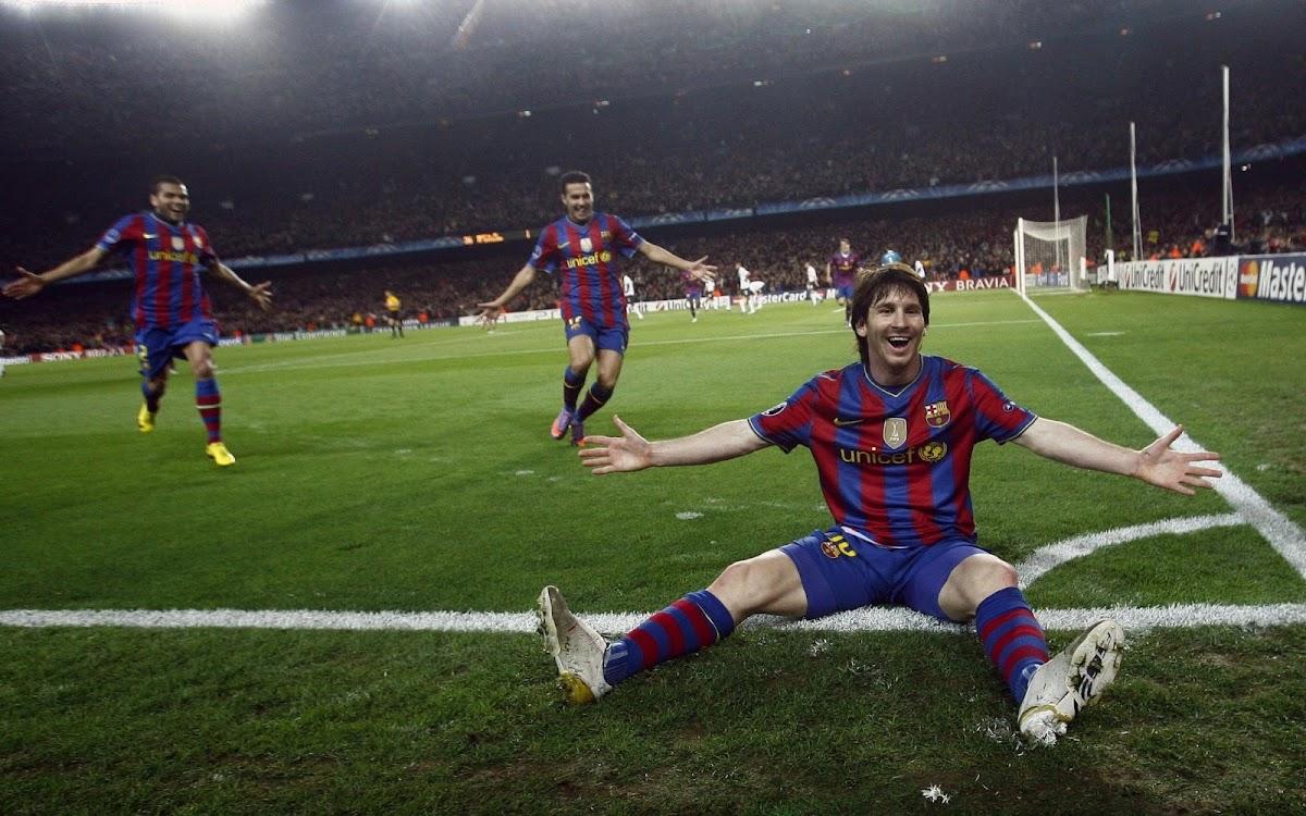 http://2.bp.blogspot.com/-fRTGViKoocE/TuFORoVy0JI/AAAAAAAABio/jN97yjhxWNg/s1200/Sport_football_player_Lionel_Messi_026751_.jpg