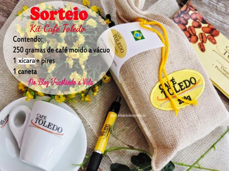 http://drikabello.blogspot.com.br/2014/07/sorteio-kit-cafe-toledo.html