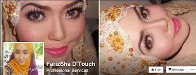 https://www.facebook.com/FarizSha-DTouch-262311167176322/timeline