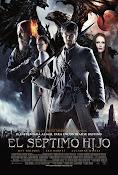 El S�ptimo Hijo (2015)