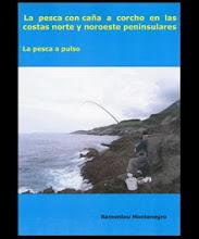 Nuevo libro de Ramontxu