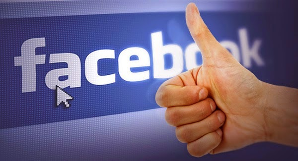 5 Chrome extensions you should know, and try it on Facebook