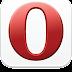 Hướng dẫn cách tải và cài đặt opera mini cho điện thoại samsung