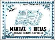 MANUAL DE IDEIAS - PROMO TRACKS